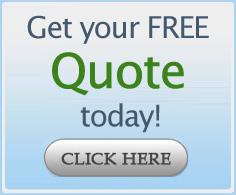 Click Here for a Personal Auto Quote