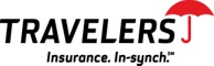 Travelers Ins Co